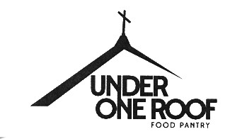 Under One Roof - Food Pantry
