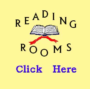 CLICK HERE for Christian Science Reading Rooms in Northwest Ohio